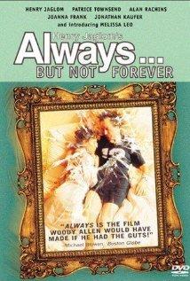 Always (Henry Jaglom)