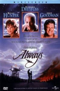 Always (Steven Spielberg)