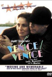 Venice, Venice