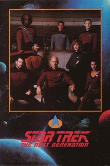 Star Trek Remember Me