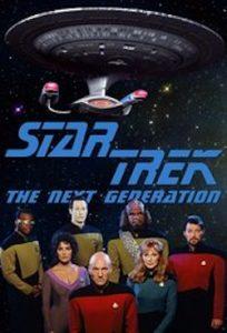 Star Trek The Perfect Mate