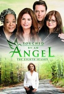 Touched by an Angel Secrets and Lies