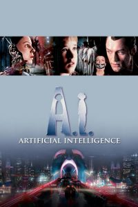 AI: Artificial Intelligence