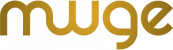 mwge-logo-gold