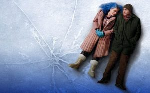 This Eternal Sunshine of the Spotless Mind