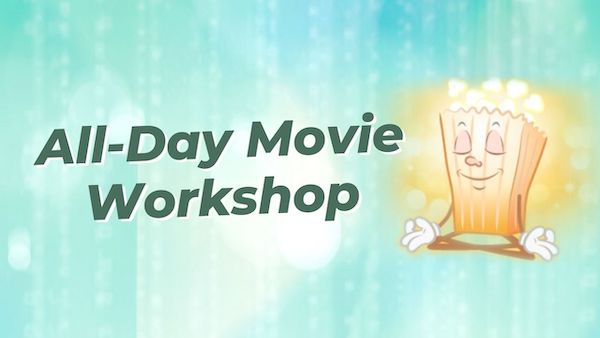 All-Day Movie Gatherings
