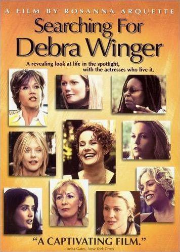 searching-for-debrah-winger