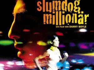 slumdog millionaire spiritual moviereview davidhoffmeister