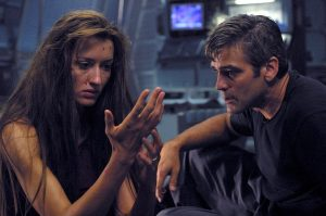 Solaris Movie Review