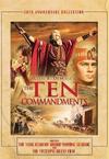 The Ten Commandments, Christian Movies on MWGE