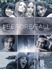 Before I Fall - Movie Watcher's Guide to Enlightenment News