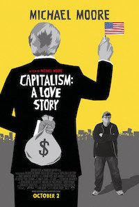 Capitalism: A Love Story - Movie Watcher's Guide to Enlightenment News