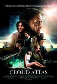 Cloud Atlas - Movie Watcher's Guide to Enlightenment News
