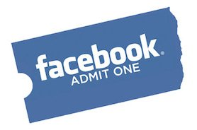 Facebook Group - Movie Watcher's Guide to Enlightenment News