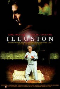 Illusion - Movie Watcher's Guide to Enlightenment News