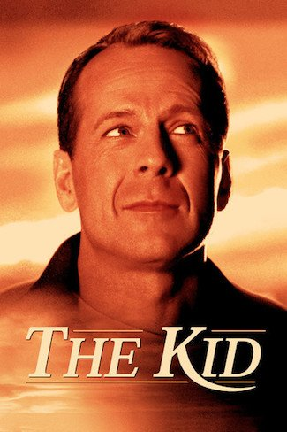 The Kid Movie Review - Movie Watcher's Guide to Enlightenment News
