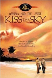 Kiss the Sky - Movie Watcher's Guide to Enlightenment News