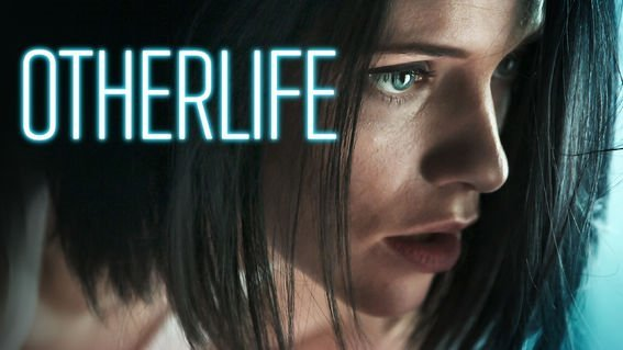 """It's """"Just"""" Code! – OtherLife Movie Review"""