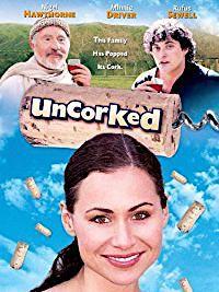 Uncorked - Movie Watcher's Guide to Enlightenment News